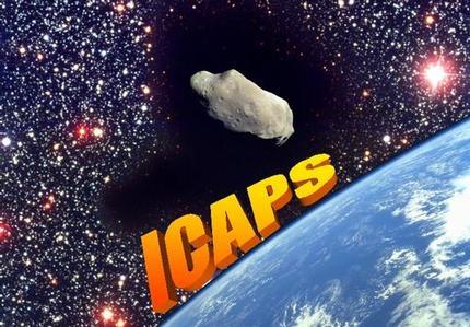 icaps-mrc-research-heat-mass-transfer