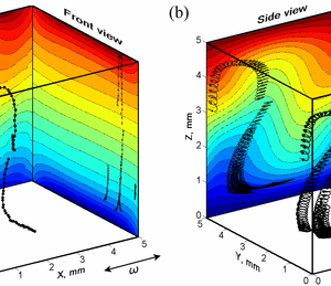 ividil-mrc-research-hydrodynamics-instabilities-thermo-vibrational-convection