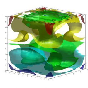 ividil-mrc-research-hydrodynamics-instabilities-vibrational-convection
