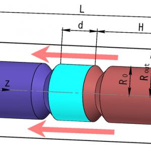 jeremi-mrc-research-hydrodynamics-instabilities-mathematical-model