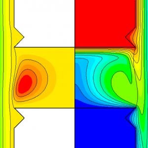 jeremi-mrc-research-hydrodynamics-instabilities-gas-liquid-bridge