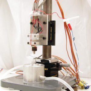jeremi-mrc-research-hydrodynamics-instabilities-le-bourget-liquid-bridge