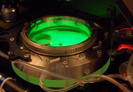 biomics-mrc-research-optical metrology