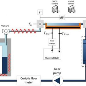 encom2-mrc-research-heat-mass-transfer