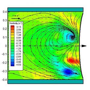 encom2-mrc-research-heat-mass-transfer