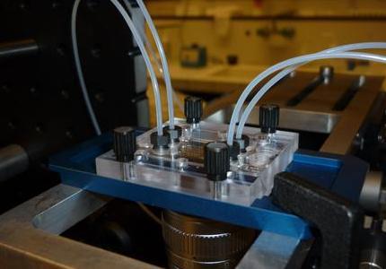 holoflow2-mrc-research-optical-metrology