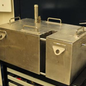 holoflow1-mrc-research-optical-metrology-submersible-box-dhm