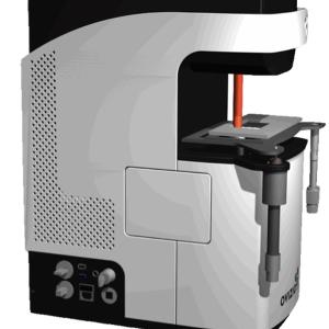 holoflow1-mrc-research-optical-metrology-ovizio-dhm