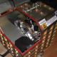 promiss-flight-instrument-optical-metrology-mrc-research
