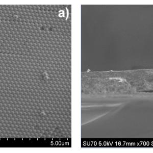 colloidal-crysals-polysyrene-experimentals-technics-mrc-rawints-mrc