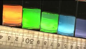 colloidal-crystals-pmma-nanoparticles-rawints-experimentals-technics-mrc