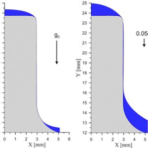 condensation-on-fins-heat-mass-transfer-mrc-research