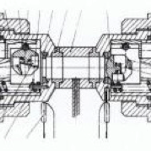 soret-schematic-cell-opened-valve